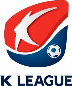 Seongnam vs Incheon – K-League