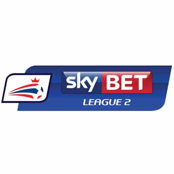 Wimbledom vs Plymouth – League Two