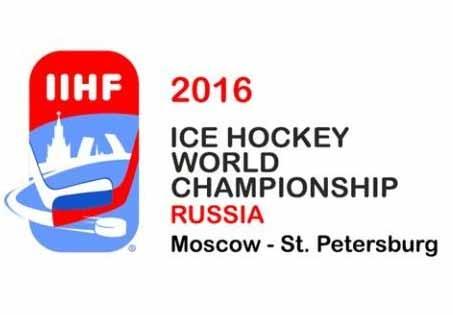 Cazaquistão vs Letonia – Campeonato do Mundo