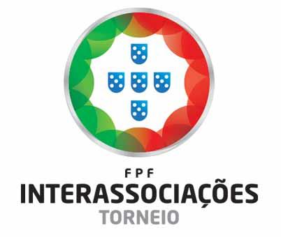 Nacional Sub 19 – Sacavenense Sub 19 – Liga Portugal u19