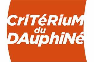 Adam Yates vs Daniel Moreno – Criterium Dauphiné