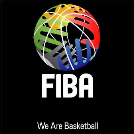 Venezuela vs Brasil – FIBA Américas