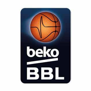 Brose Baskets vs Ratiopharm Ulm – Liga Alemanha