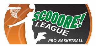 Oostende vs Okapi Aalstar – Liga Bélgica