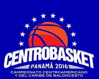 Cuba vs Panamá – FIBA Centro Basket