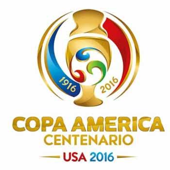 Argentina vs Chile – Copa América