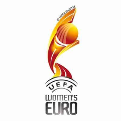 Georgia vs Itália – Euro (W)