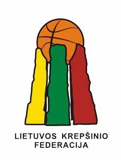 Zalgiris Kaunas vs Neptunas – Liga Lituania