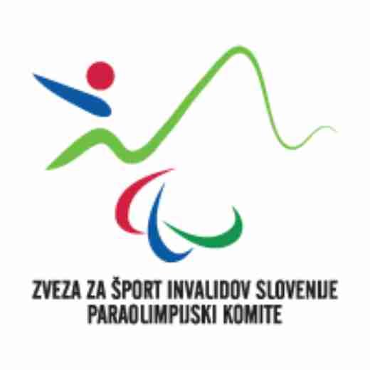 Chun-Yu Tsai vs Brian Afanador – Open da Eslovenia