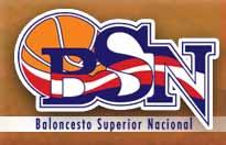 Vaqueros de Bayamon vs Capitanes de Arecibo – Liga Porto Rico