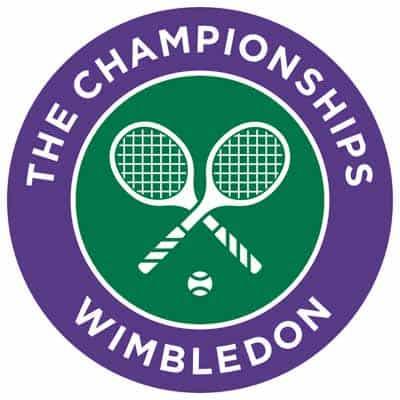 Santiago Giraldo vs Gilles Müller – Wimbledon
