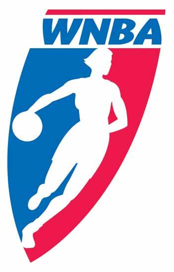 Phoenix Mercury vs Chicago Sky – WNBA