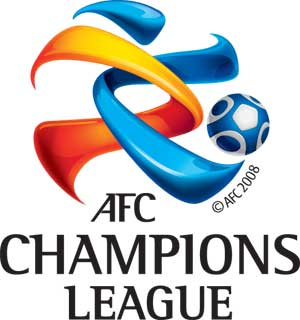 Suwon Bluewings vs Eastern AA – AFC Champions League