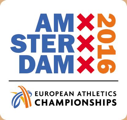 Campeonato Europeu - Atletismo