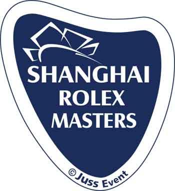 Andy Murray vs David Goffin – Shanghai