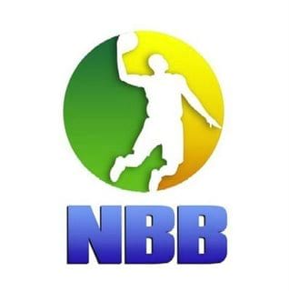 Macaé vs Vitória – NBB