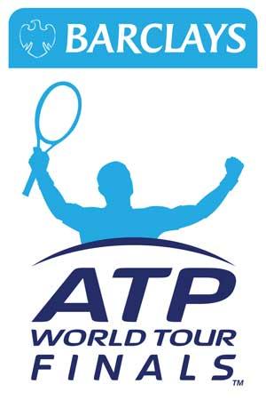 Andy Murray vs Novak Djokovic – ATP Finals