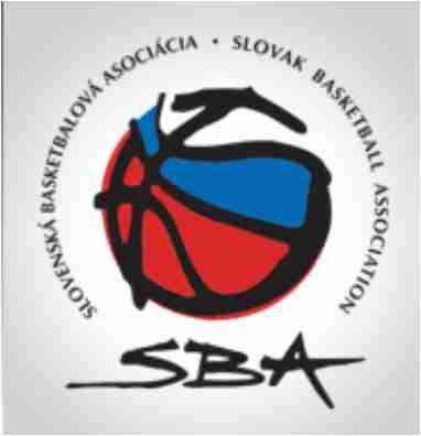 Prievidza vs Nitra – Liga Eslováquia