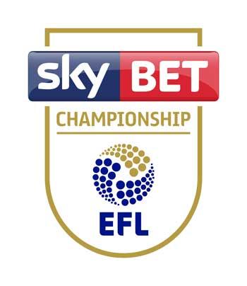 Derby County vs Burton – Championship