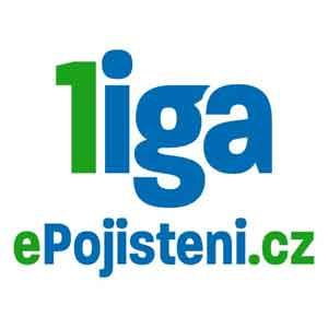 Karvina vs Pribram – Liga República Checa