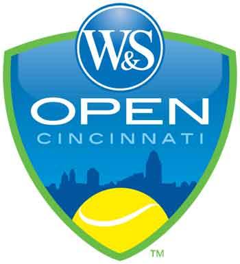 Andy Murray vs Milos Raonic – Cincinnati