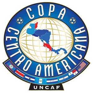 Nicaragua vs Panama – Copa Centroamericana