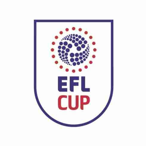 efl-taca-cup