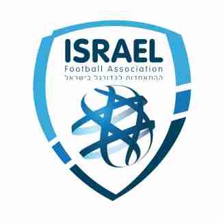 Ashkelon vs B. Jerusalem – Liga Israel