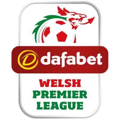 Newtown vs TNS – Liga Gales