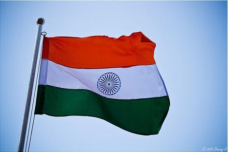 Legalizem as Apostas Desportivas na Índia!