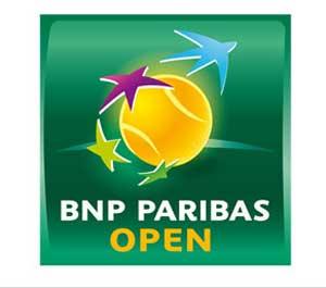 Stan Wawrinka vs Roger Federer – Indian Wells