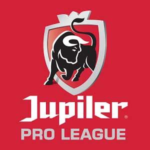 Oostende vs Genk – Liga Bélgica