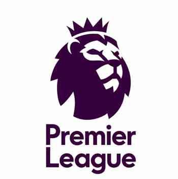 premier league apostas