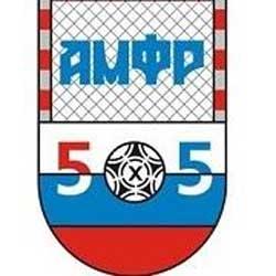 MFC Tyumen vs MFK Progress – Liga Rússia