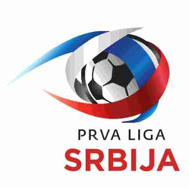 Vojvodina vs Partizan – Liga Sérvia