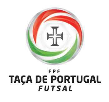 Sporting vs Benfica – SuperTaça Portugal
