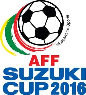 Indonésia vs Filipinas – Suzuki Cup