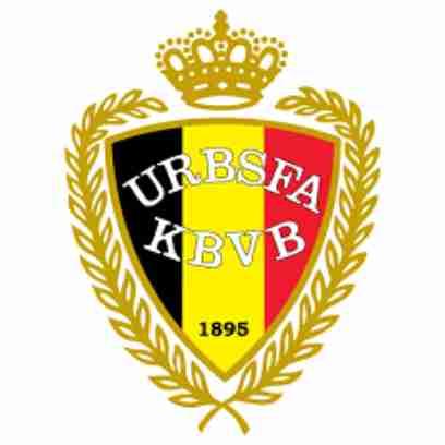 Eupen vs Kortrijk – Taça Bélgica