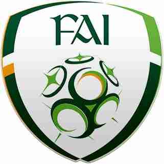 Derry City vs Dundalk – Taça Irlanda