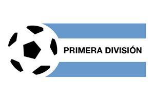 liga argentina
