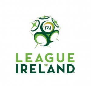 Sligo Rovers vs Cork City – Liga Irlanda