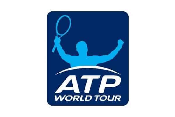 Andy Murray vs Aljaz Bedene – Queens
