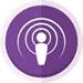 Apple Podcast Apostaganha