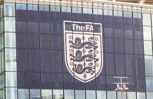 FA rescinde com casa de apostas