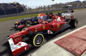 Guia de Apostas Fórmula 1