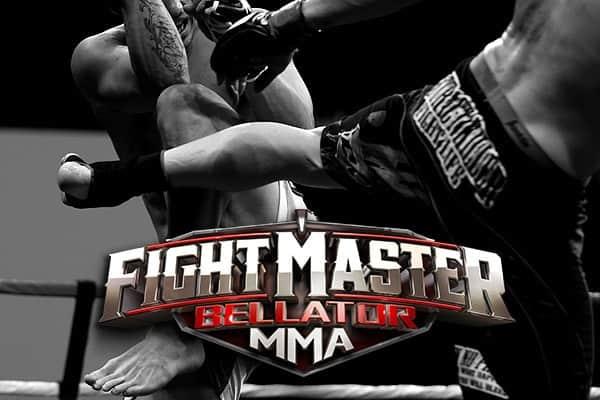 Guia de Apostas UFC e MMA Artes Marciais Mistas