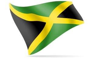 Jamaica vai legalizar o jogo online