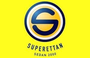 Liga Suécia