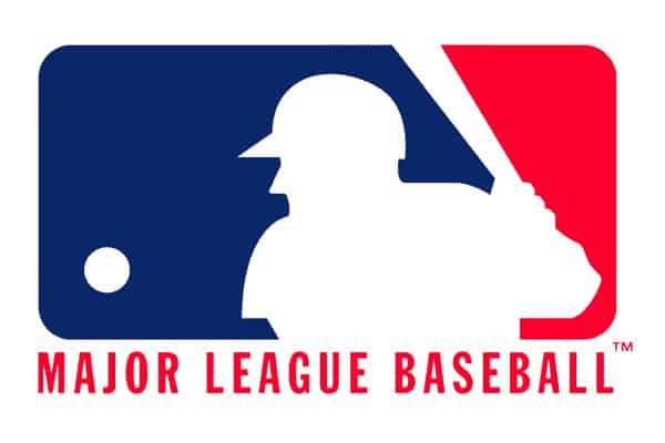 Marlins vs Cardinals – MLB