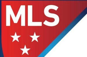 MLS-soccer-final